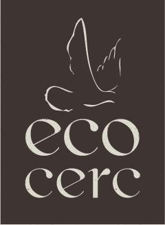 Ecocerc - Cercueil écologique en cellulose