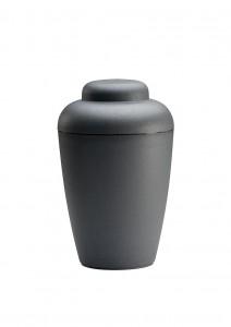 urne_grise